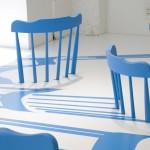 3D-Chairs-by-Yoichi-Yamamoto-for-Issey-Miyake_01