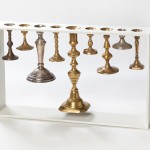 9-candlesticks-menorah-bearbeitet