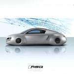 Audi-RSQ-S-LS