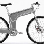 Biomega_bicycle_Marc_Newson