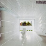 IWI_orthodontics_contemporary_architecture_practice