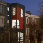 Newington_Green_Amenity_space