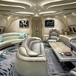 african_private_jets