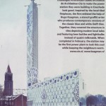 architekten_cie_delft