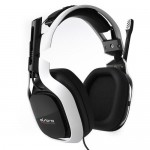 astro_A40_gaming_headphones_1