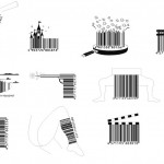 barcode_icons