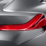 bmw_vision_connecteddrive_concept_taillight