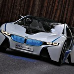 bmw_vision_efficientdynamics_concept_1