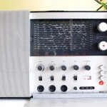 braun_radio