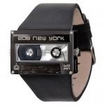 casette_watch