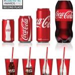 coke_branding_evolution