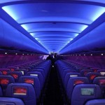 cor_virgin-america-airline-interior-plane