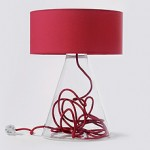 corded_lamp