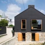 dezeen_Maison-Leguay-by-Moussafir-Architectes-11
