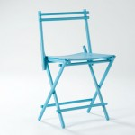 dezeen_Mossa-Chair-by-Simone-Simonelli-for-Promosedia-1