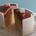 dus_hot-chocolate-cupcakes