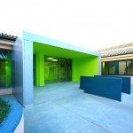 dzn_Azahar-School-by-Julio-Barreno-1