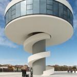 dzn_Centro-Cultural-Internacional-by-Oscar-Niemeyer_2