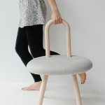 dzn_Chair-lamp-crane-by-studio-juju-4