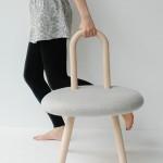 dzn_Chair-lamp-crane-by-studio-juju-4