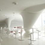 dzn_Futuristic-Elegance-Austrian-Pavilion-at-Expo-2010-Shanghai-11