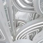 dzn_Galleria-Centercity-by-UNStudio_1