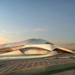 dzn_Grand-Theatre-by-Zaha-Hadid-Architects-1