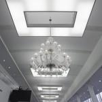 dzn_Net-a-Porter-store-by-Studiofibre-9