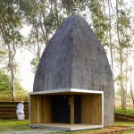dzn_Shiv-Temple-by-Sameep-Padora-Associates_top