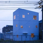 dzn_Small-House-with-big-Spiral-Staircase-by-Hideshi-Abe-1-1