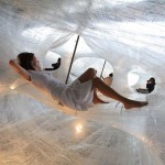 dzn_Tape-Installation-by-For-Use-and-Numen-at-DMY-Berlin-1
