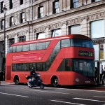 dzn_london_bus_3_sq