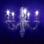 formed_chandelier