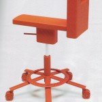 grpic_concept _chair