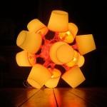 hacking_ikea_lamp