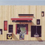 modular_housing_concept