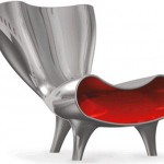 newson_orgon_chair