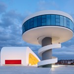 not_centro_niemeyer_aviles