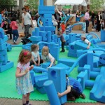 not_imagination_playground_Rockwell_group