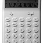 olivetti_calculator