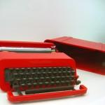 olivetti_typewriter