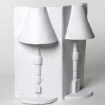 packaging-lamp-by-david-gardener-packaged_2