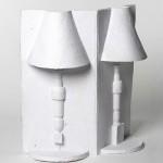 packaging-lamp-by-david-gardener-packaged_2