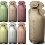 paper_water_bottle_main