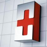 solback_first_aid_box