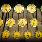 typewriter_key_detail