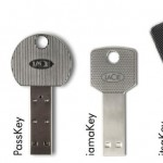 usb_key_keys