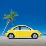 vw_new_beetle