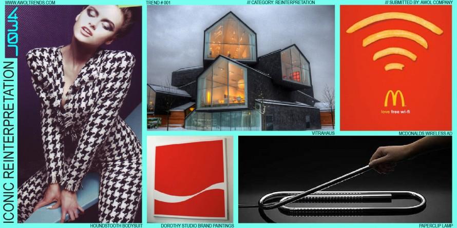 AWOLTrends_Collage_001_Iconic_Reinterpretation-01