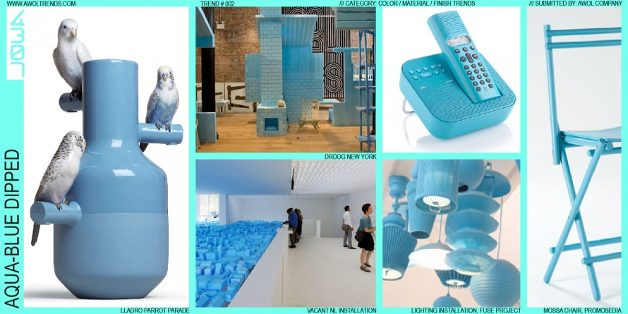 AWOLTrends_Collage_002_Aqua_Blue_Dipped-01